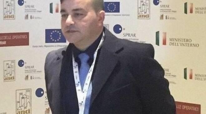 Francesco Iozzi