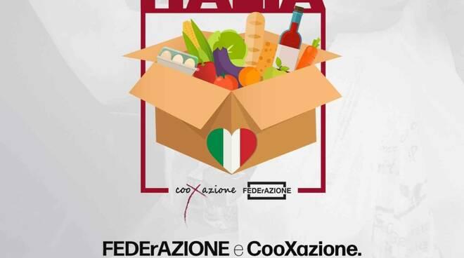 italia aiuta italia