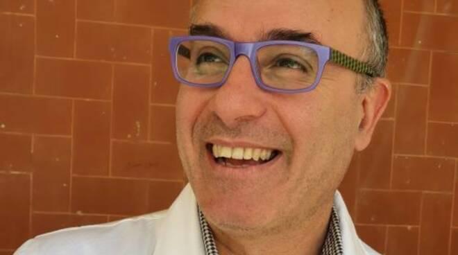 Mauro Notarangelo