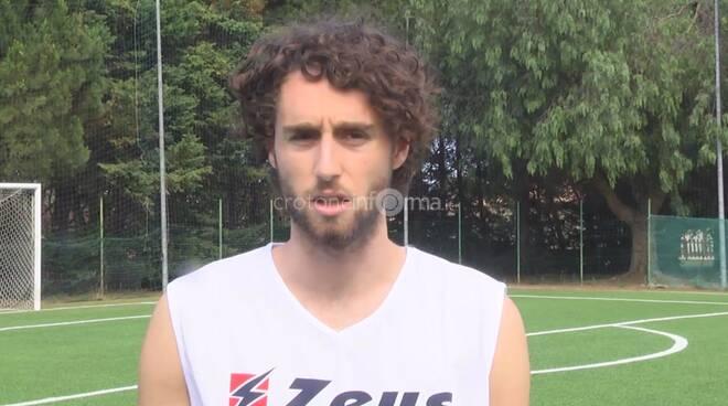 Niccolò Zanellato