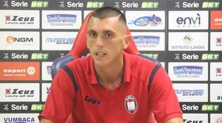 Salvatore Molina