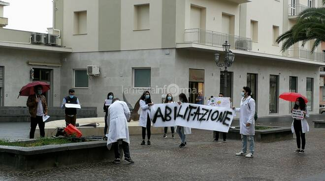 Sit in farmacisti