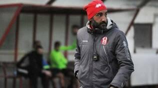 Catanzaro Calcio Modesto