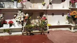 cimitero crotone