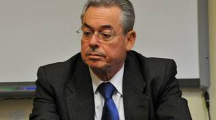 Domenico Mannino