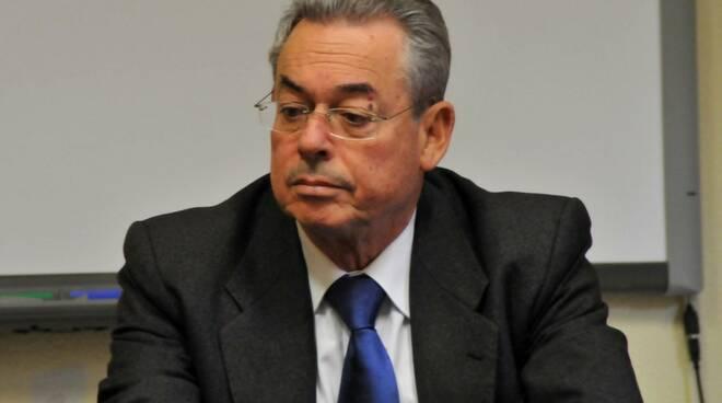 Domenico Mannino