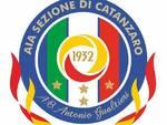 Aia Catanzaro