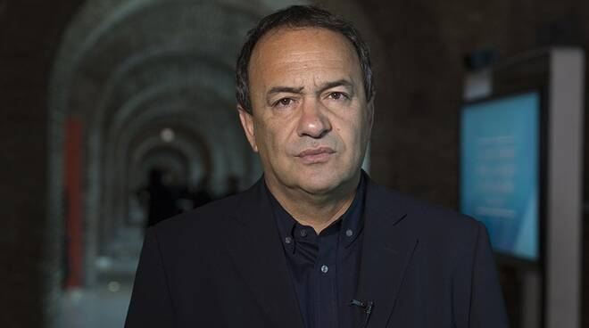 Lucano Esilio