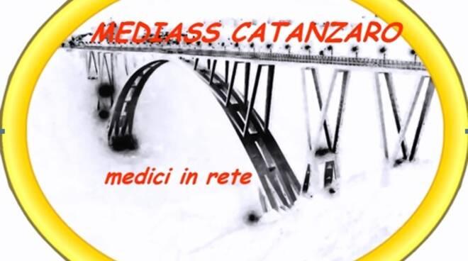 Mediass