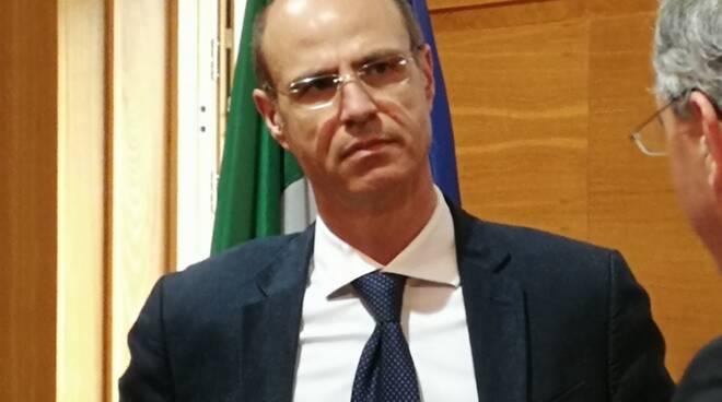Pasquale Pupo