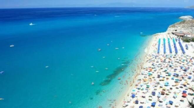 Costa Calabrese