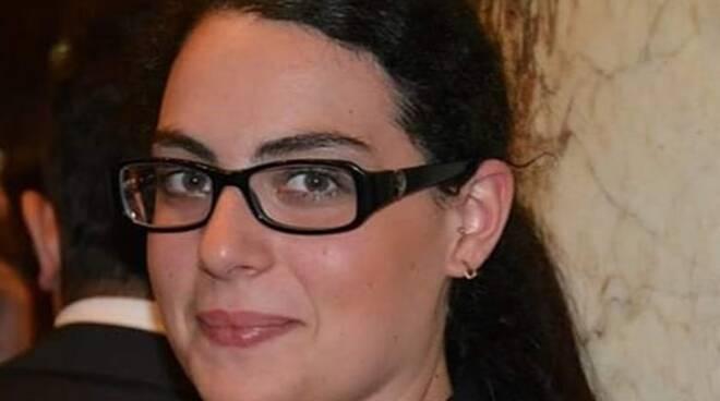 Elena Miniaci