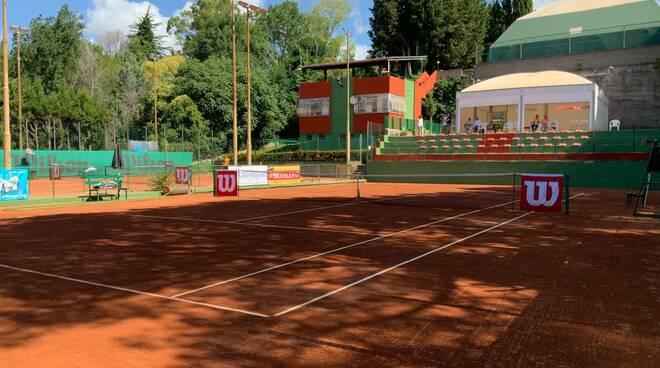circolo tennis lamezia