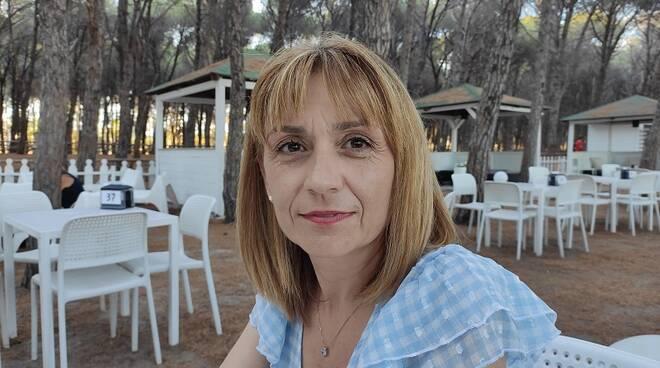Angela Robbe