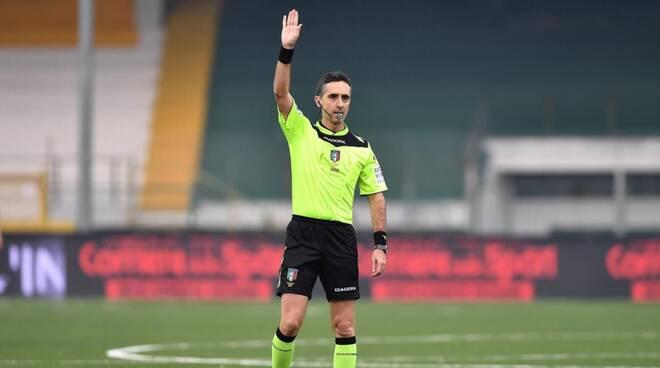 Gianluca Aureliano
