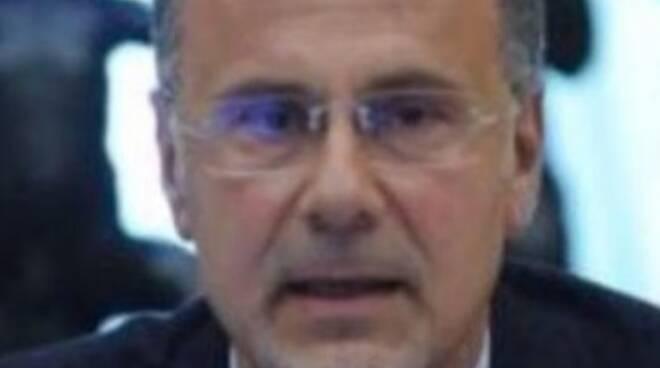 Giuseppe Spadaro