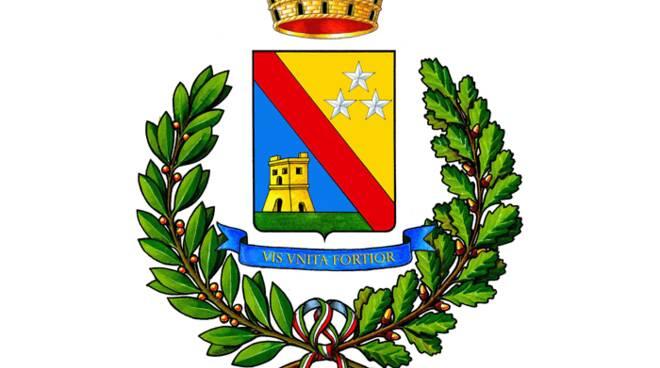gonfalone lamezia