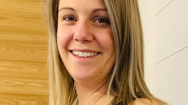Helen Loiacono