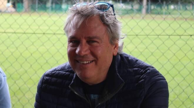 Luigi Aiello