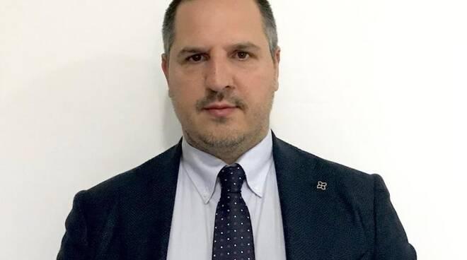 Luigi Lidonnici