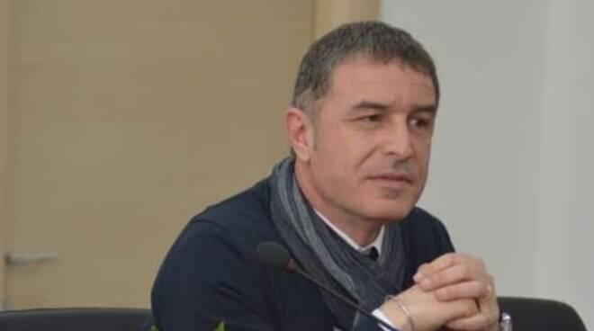 Luigi Scarcelli