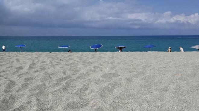 Mare Marinella