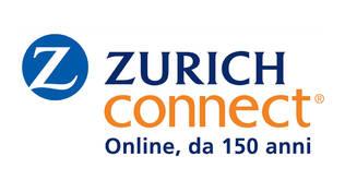Preventivo Assicurazione Auto Zurich Connect