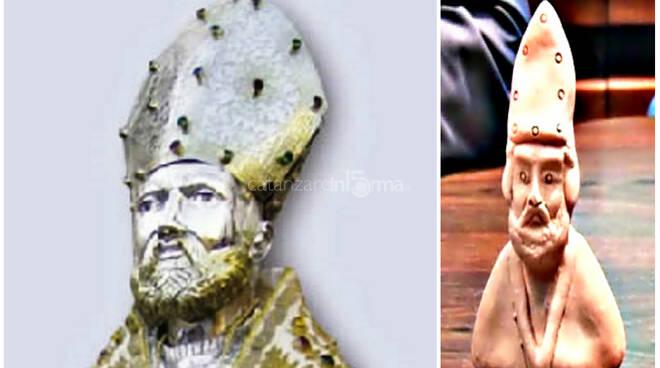San Vitaliano tra tradizione e cultura a Catanzaro