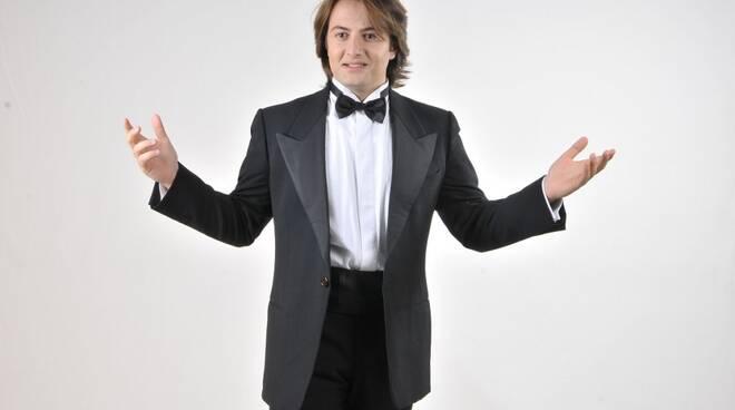 Stefano Gagliardi