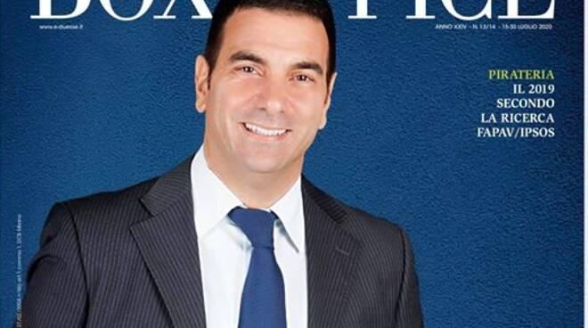 Thomas Ciampa