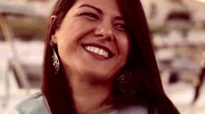 Angelina Pinto