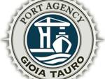 Autorità portuale gioia tauro