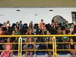 calabria swim