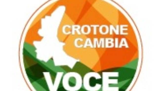 comunali crotone