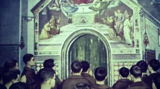 Perdono Assisi