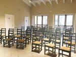 carlopoli biblioteca