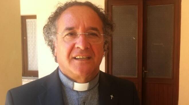 Don Tommaso Mazzei