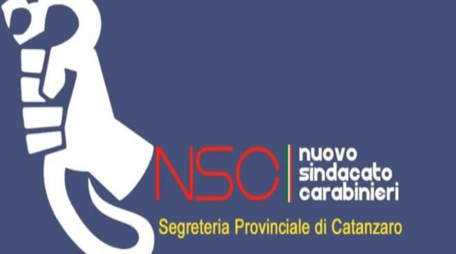 Nuovo sindacato Carabinieri