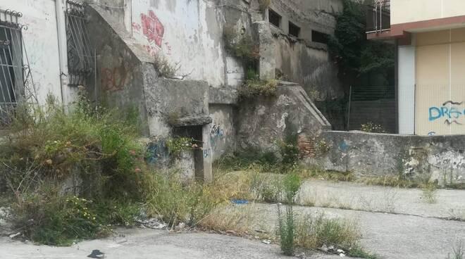 Spazio Piazza stocco