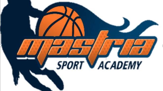 Mastria sport academy
