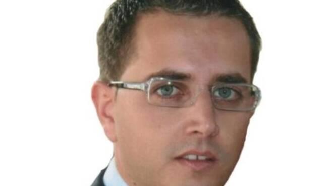 Eugenio Canino
