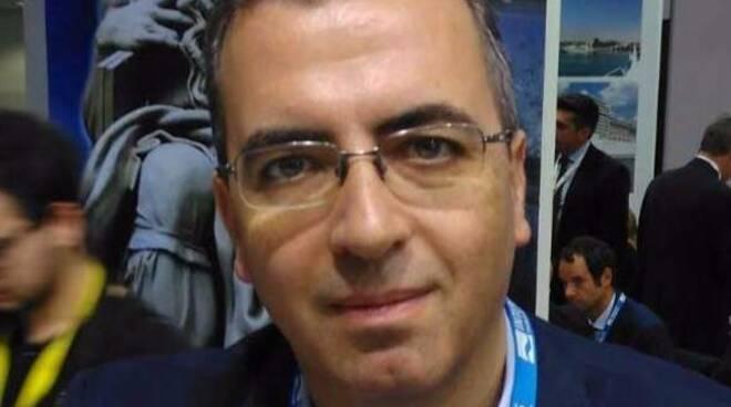 Gregorio Mungari Cotruzzolà