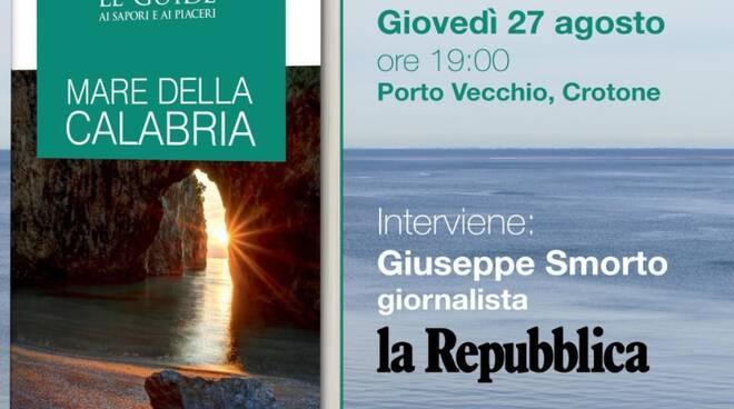 Guida de La Repubblica