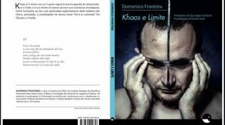 Khaos e limite di Frontera
