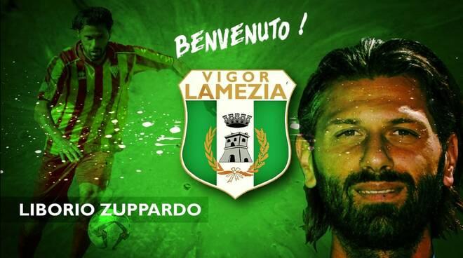 Liborio Zuppardo