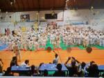 palakrò consorzio sportivo città di crotone