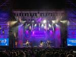 palco calabriafest