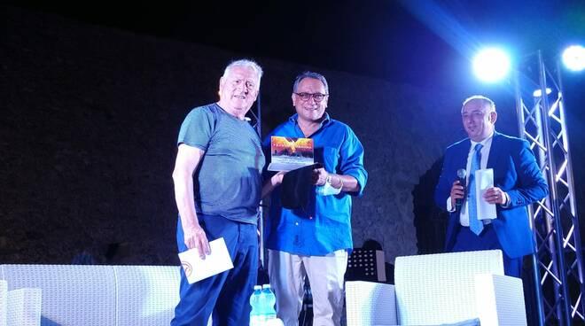Premio Aragona
