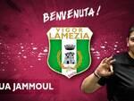 Salua Jammoul