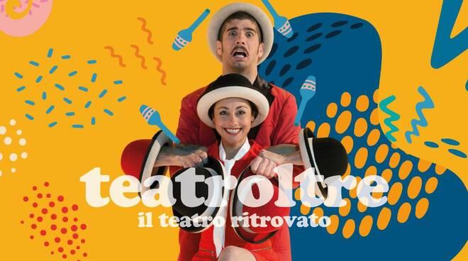 teatroltre2020